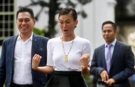 Stafsus Prabowo Sebut Perlu Gelorakan Bela Negara di Kalangan Seniman