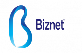 Biznet Hadirkan Layanan NEO Web Space