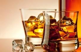 Wahai Penggemar Berat Alkohol, Ketamin Ternyata bisa Kurangi Kecanduan