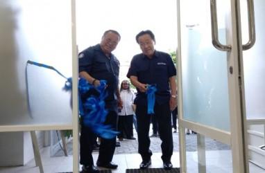 Jerindo Sari Utama Ekspansi ke Jawa Tengah