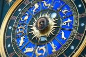 7 Tanda Zodiak yang Beruntung dalam Cinta