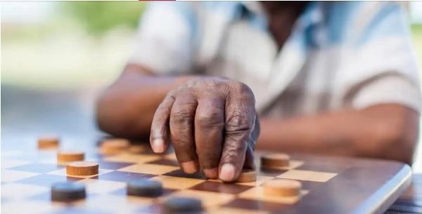 Board Games Bisa Bantu Pertajam Ingatan di Usia Lanjut - Independent.co.uk