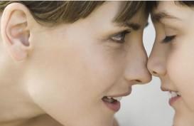 Sekilas Fakta tentang Anak dengan Ibu Tunggal