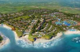 Ciputra Group Tawarkan Tanah Kaveling di Tabanan, Bali