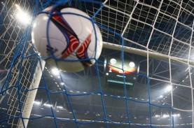 Hasil Liga 1 : Tundukkan PS Tira Persikabo, Kalteng…