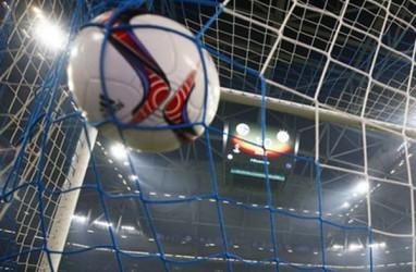 Hasil Liga 1 : Tundukkan PS Tira Persikabo, Kalteng Putra Keluar Zona Degradasi