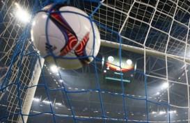 Hasil Liga 1 : Panas di Papan Bawah, 3 Tim Terancam Degradasi Raih 3 Poin
