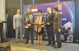 Perusahaan Teknologi Informasi Malaysia Teken Kerjasama dengan Indosat Ooredoo