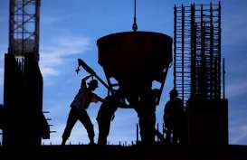 OMNIBUS LAW : Perizinan Properti Dipangkas