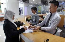Korupsi Rp300 Miliar di BTN, Direktur Legal Percaya Kejakgung Profesional