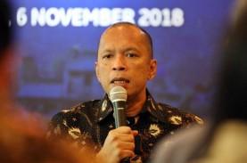Targetkan Pertumbuhan 2 Digit, GE Indonesia Bidik…