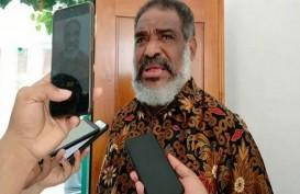Warga Jayapura, Waspadai Hoaks Jelang 1 Desember
