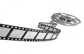 Industri Perfilman Indonesia Butuh Endowment Fund