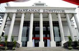 Upaya Menjadikan Peradi Wadah Tunggal Advokat Ditolak MK