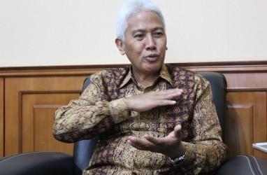 Bank Sulutgo Bakal Prioritaskan Penyaluran KUR ke Sektor Pertanian