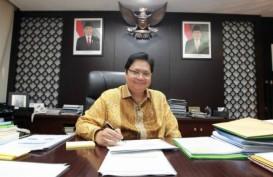 Diskriminasi Sawit Indonesia di Eropa, Airlangga Hartarto Singgung Pembelian Airbus oleh Indonesia
