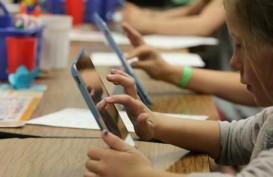 Jumlah Pelanggan Pascabayar Telkomsel Tumbuh 3,8%