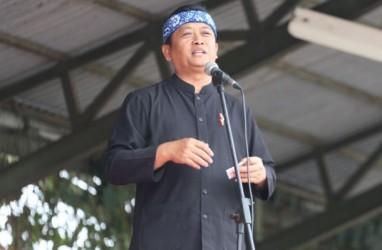 Gelaran Olah Raga Internasional Andil Besar Sumbang PAD Kota Bandung
