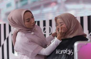5 Terpopuler Lifestyle, Lingkungan Kerja Beracun Ubah Perempuan jadi Ibu yang Buruk dan Profesi Make Up Artist Kian Menjanjikan
