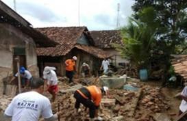 Pemkot Serang Bangun 128 Rumah Layak Huni Bantuan Kementerian PUPR