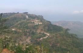 Kabupaten Sukabumi Kembangkan Potensi Objek Wisata Alam Baru