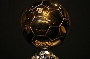 Ballon d'Or 2019 Milik Lionel Messi atau Cristiano Ronaldo?