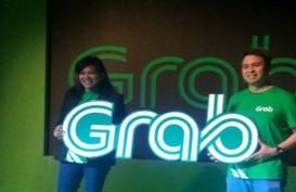 Mudahkan Perkembangan Bisnis, Grab dan Microsoft Hadirkan Grab for Business 365