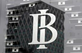 Ini Target Optimis Bank Indonesia Tahun 2020