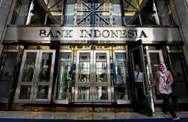 Ini Enam Jurus BI Majukan Ekonomi Indonesia 2020