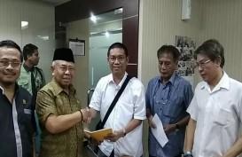 BK DPRD DKI: Politisi PSI William Aditya Melanggar Tata Tertib