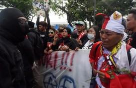 Kepolisian Malaysia Akhirnya Bebaskan Suporter Timnas Indonesia