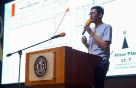 Dukung PyCon 2019 di Surabaya, Alterra Indonesia Siapkan Wadah Gratis Belajar Python