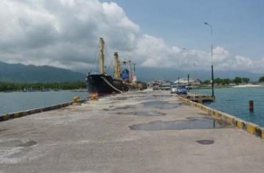 Megaproyek Pelabuhan Patimban Digarap Hingga 2027, Ini Nilainya!