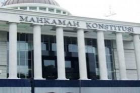 Nasib Organisasi Tunggal Advokat setelah Fatwa MK