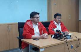 Badan Kehormatan DPRD DKI Beri Sanksi Soal Lem Aibon, Ini Komentar PSI