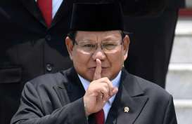 Reuni 212 : Anies Dijadwalkan Beri Sambutan, Prabowo Tak Akan Hadir