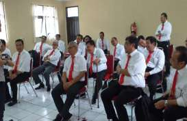 Penyidik Pegawai Negeri Sipil (PPNS) BPH Migas, Siap Tindak Penyalahgunaan BBM bersubsidi