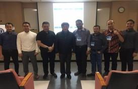 Daewoong Foundation Undang Dokter Indonesia Belajar Teknik Bedah di Korea