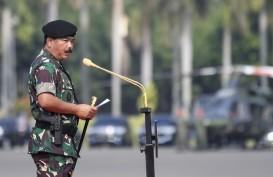 Ulang Tahun OPM 1 Desember, Waspadai Aksi di 4 Kedutaan Besar Berikut