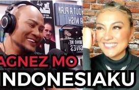 Agnez Mo Terluka, Ucapannya Dipelintir