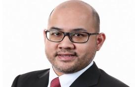 DBS Prediksi Pengeluaran Konsumsi Pangan Masyarakat Indonesia Menurun