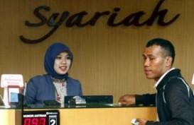 Maksimalkan Pertumbuhan, Bank Syariah Diminta Lakukan Ini Tahun Depan