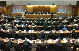 Indonesia Bawa 3 Isu di Sidang Maritim Dunia IMO
