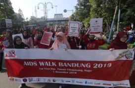 Hari Aids Sedunia: Edukasi dan Pencegahan Harus Sejak Dini