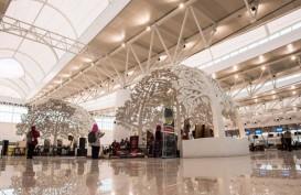 Strategi AP II Kembangkan Bandara Kertajati
