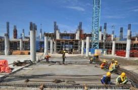 Asyik, Terminal Baru Bandara Minangkabau Beroperasi Februari 2020