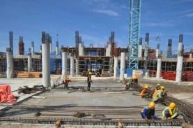 Asyik, Terminal Baru Bandara Minangkabau Beroperasi…