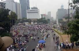 PKS Persilakan Simpatisan & Anggota Ikut Reuni 212
