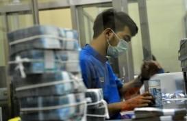 Pemkot Yogyakarta Tambah Penyertaan Modal di BPD DIY