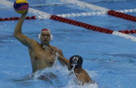 Perolehan Medali Sea Games 2019 Filipina, Minggu 1 Desember